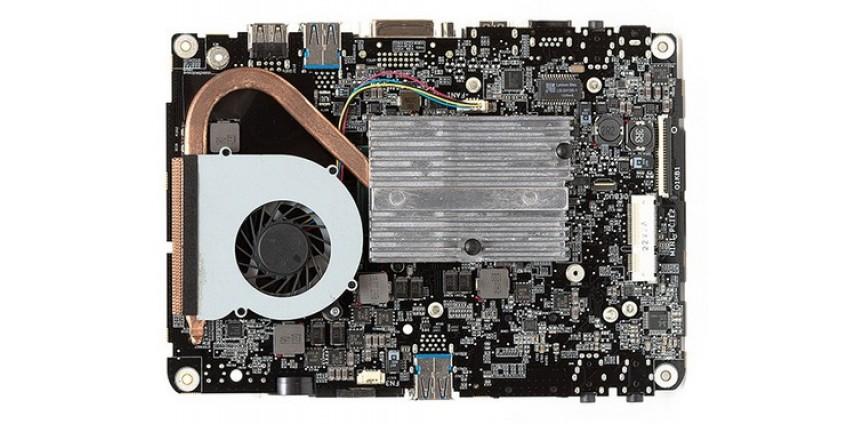 زیروکلاینت به سیستمی اطلاق میشود که برای تحقق وظایف محاسباتی خود به سرور (Server) وابسته است.