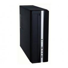 مینی پیسی - تین کلاینت فاکسکان مدل R30-H1
