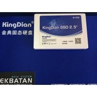 هارد لپ تاپ SSD-32GB
