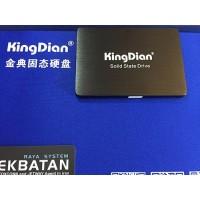 هارد لپ تاپ SSD-60GB