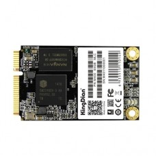 هارد لپ تاپ Mini SSD KingDian 60GB