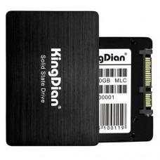 هارد لپ تاپ SSD-120GB
